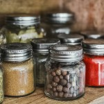 custom-blending-spice-collection